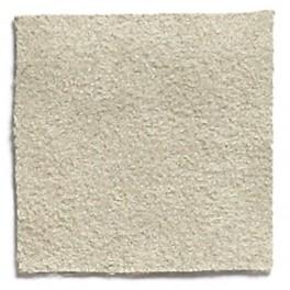 340 Microfibre písková